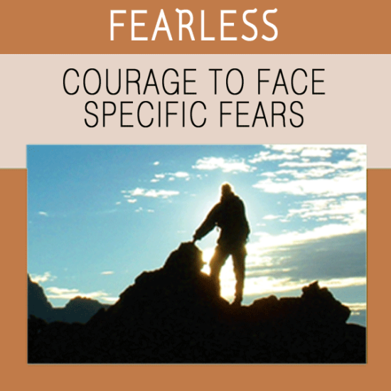 Fearless-Label