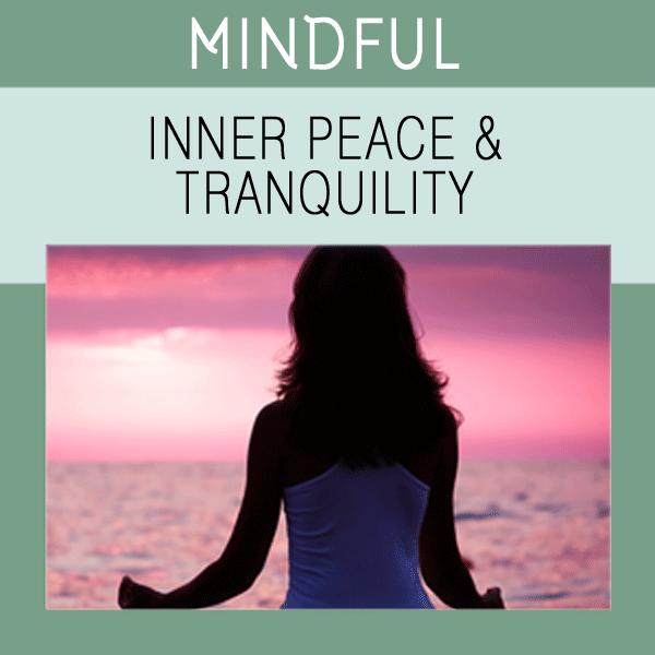 Mindful-Label