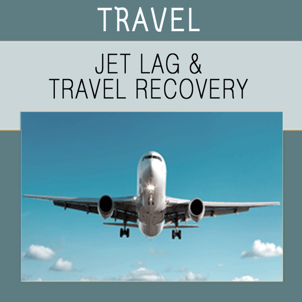 Travel-Label